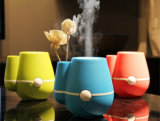 Newest Best Quality Colorful Humidifier