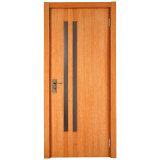 Interior Bedroom Solid Wood Doors Price