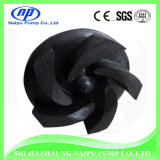 3/2 C- Ah Slurry Pump PU Polyurethanes Impeller