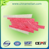 Insulation Fiberglass Expansion Strip/Pad Factory