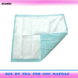 Cheaper Disposable Under Pads for Hospital Use