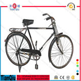 2016 Factory Wholesale Dutch Bike Old Style Bicycle Vintage Women Bike Bicycle on Sale