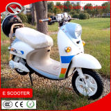 High Performance Cheap OEM Electric Motorcycle in China for Adults