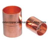 Copper Fittings for Hvacr