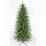 Any Size Colorful Promotion Decoration Christmas Tree Dor Christmas Gift