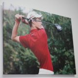 Print Canvas, Art Canvas, Banner Canvas for Wall Sign