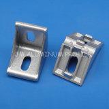 Bracket for Aluminium Profile Dcb2430
