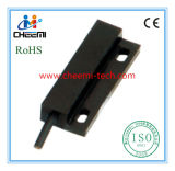 Magnetic Proximity Switch AC No DC/AC 5-220V