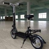 Big Wheel Foldable E Scooter (ES-1202)