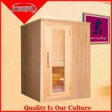 Joyspa Sauna Rooms/Dry Steam Room