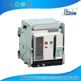 Acb/MW1/Dw45 Series Air Circuit Breaker with 3200A, 6300A, 3p, 4p