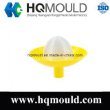 Hq Plastic Hand Juicer Inejction Mould