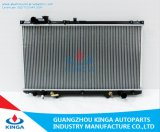Hot Sales Aluminum Radiator for Toyota ′lexus′99 Jzs160 OEM: 16400-46570