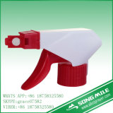 28/410 PP Various Foam Metal Nozzle Trigger Sprayer Head