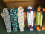 Mini Cruiser Penny Board (ET-PSY001)