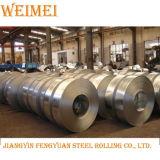 Galvanized Steel/Galvanized Steel Strip/Galvanized Steel in Coils/Steel Sheet