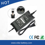 19.5V 4.62A 90W AC Adapter for DELL Laptop Charger PA10 PA-12