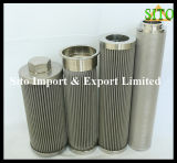 250 25 Micron Stainless Steel Filter Wire Mesh