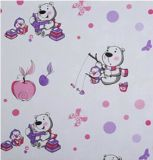 Removable Decorative Vinyl Wall Stickers for Kids
