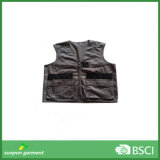 Hot Sale Functional Mens Outdoor Hunting Vest