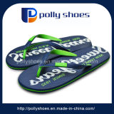 Male EVA House Slipper Good Price