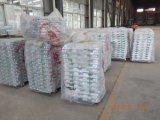 High Purity Aluminum Ingots Aluminum Alloy Ingot A356