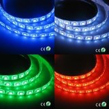 LED Strip Light 24V SMD5050 Outdoor Christmas Decorations 5m