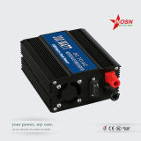 Ws-M-300W with Ce off Gird Power Inverter for Home Use