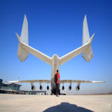 Safe and Cheapest Air Freight From China to Senegal