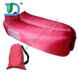 Outdoor Portable Lazy Air Sofa for Camping