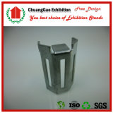 Ceiling Panel Retainer for Exhibition Booth (W020A)