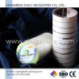 4.5cm Diameter Nonwoven Spunlace Compressed Towel