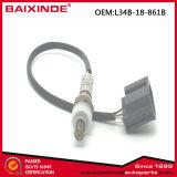 Wholesale Price Car Oxygen Sensor L34B-18-861B for MAZDA 3
