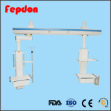 Ce ICU Hospital Pendant Bridge for Operation Theater (HFP-S+E)