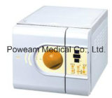 Table Top Steam Autoclave, Medical Autoclave