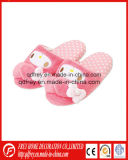 Beautiful Plush Toy Indoor Slipper for Lady, Children