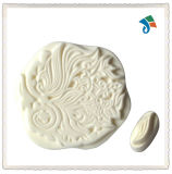 Wall Decrative Painting Tool Sponge Stamp Kit