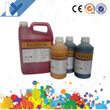 Factory Price Xaar Print Head Solvent Ink for Xaar126, 128 Printhead