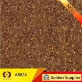 600X600mm Double Loading Polished Tiles Price Flooring Tile Porcelain (TAB624)