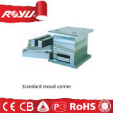 Bulk Wholesale Custom Cheap Price Plastic Injection Mold