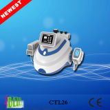 Hot Sales Smartlipo Vacuum Cryolipolysis Lipolaser Cavislim RF System
