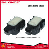 Wholesale Price Car Parking Sensor 89341-53030 for LEXUS