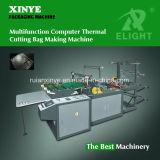 Zhejiang Manufacture Multifunction Computer Thermal Cutting Bag-Making Machine