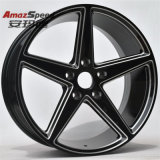 18 Inch Deep Concave Alloy Wheel with PCD 5X100-120