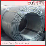 1008 Hot Rolled Wire Rod