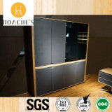 High Good Quality Office Room Book Storage Cabinet (C7)