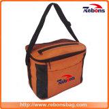 Thermal Food Waterproof Aluminium Foil Delivery Cooler Bags