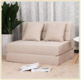Leisure Chair Sofa Bed for Living Room 195*120cm
