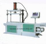 Bending Press Machine (FWS-40)
