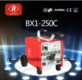 AC Arc Welder with Ce (BX1-250c)